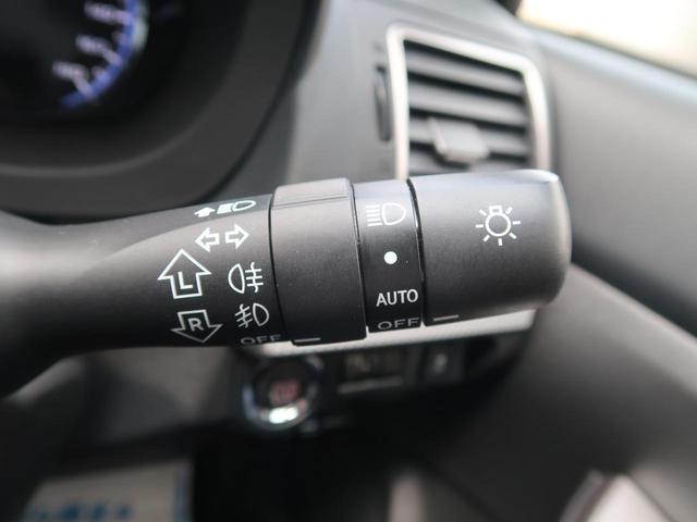 「スバル」「レヴォーグ」「ステーションワゴン」「愛知県」の中古車11