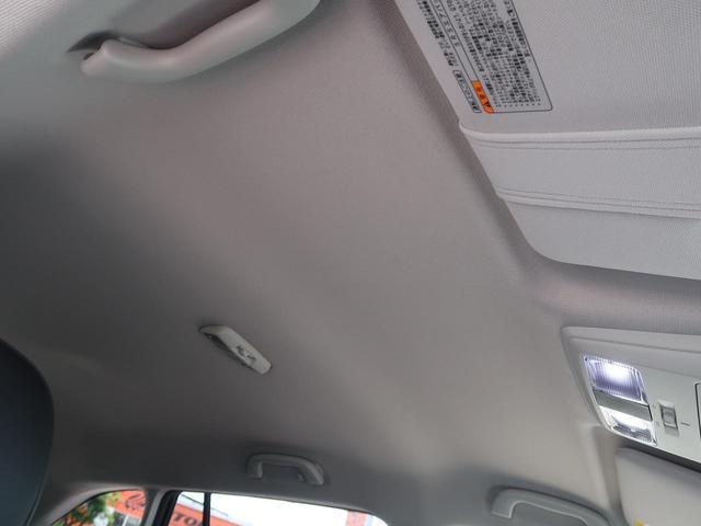 「スバル」「レヴォーグ」「ステーションワゴン」「愛知県」の中古車45