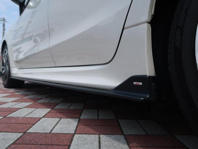 「スバル」「レヴォーグ」「ステーションワゴン」「愛知県」の中古車47