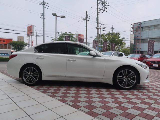 「日産」「スカイライン」「セダン」「愛知県」の中古車20