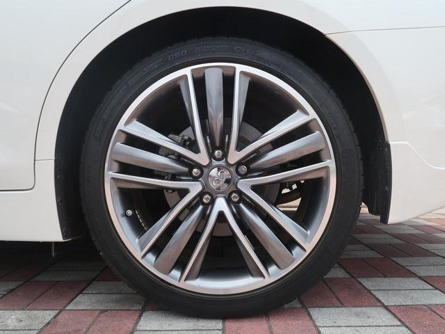 「日産」「スカイライン」「セダン」「愛知県」の中古車53