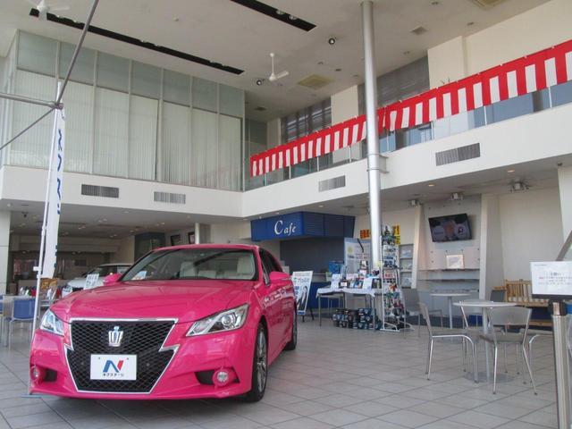 「日産」「スカイライン」「セダン」「愛知県」の中古車66