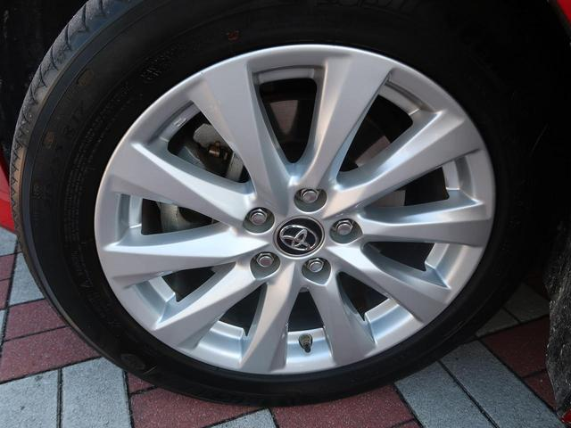 ●純正17インチアルミホイール 各種アルミホイール+タイヤもお取扱いございますのでご検討の方はスタッフまでご相談ください。