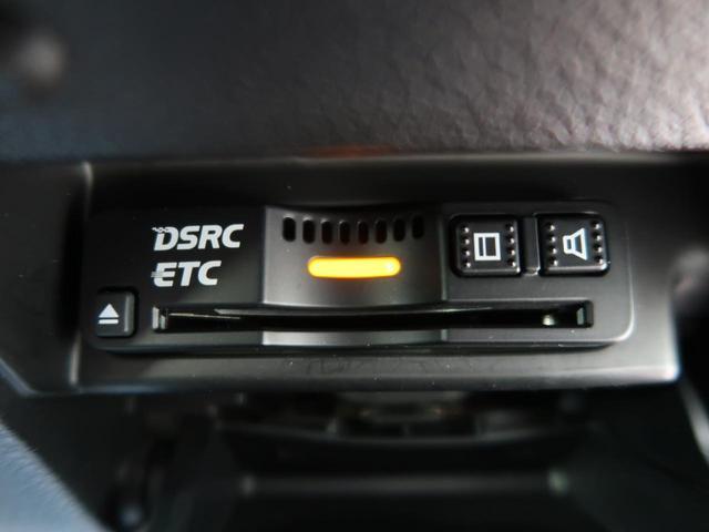 ●【ETC】装備車輌。セットアップも当店にて作業可能ですのでご納車当日からご使用いただけます。