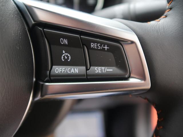 30周年記念車 国内150台限定 RAYS製鍛造アルミ 専用RECAROシート Bremboキャリパー BOSEサウンド(35枚目)