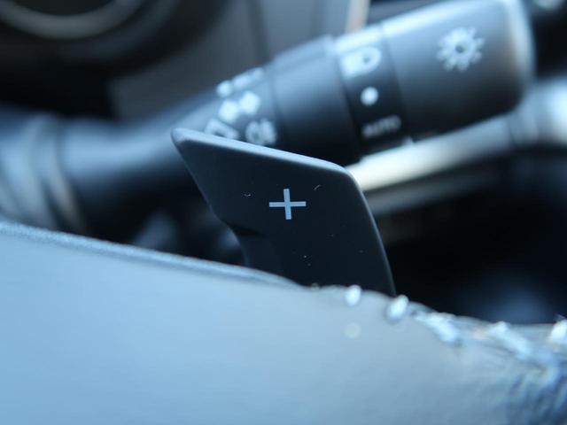 2.0i-L アイサイト 4WD 純正8型ナビ バックカメラ ETC クリアランスソナー クルーズコントロール LEDヘッドライト スマートキー パドルシフト マルチファンクションディスプレイ(10枚目)