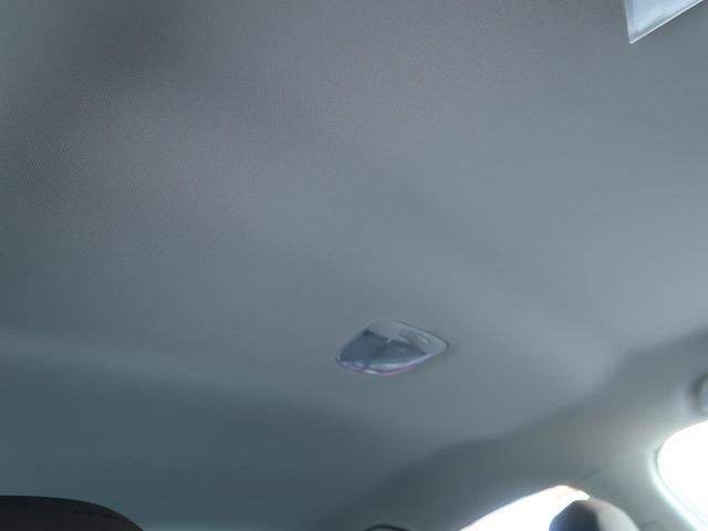 2.0i-L アイサイト 4WD 純正8型ナビ バックカメラ ETC クリアランスソナー クルーズコントロール LEDヘッドライト スマートキー パドルシフト マルチファンクションディスプレイ(42枚目)