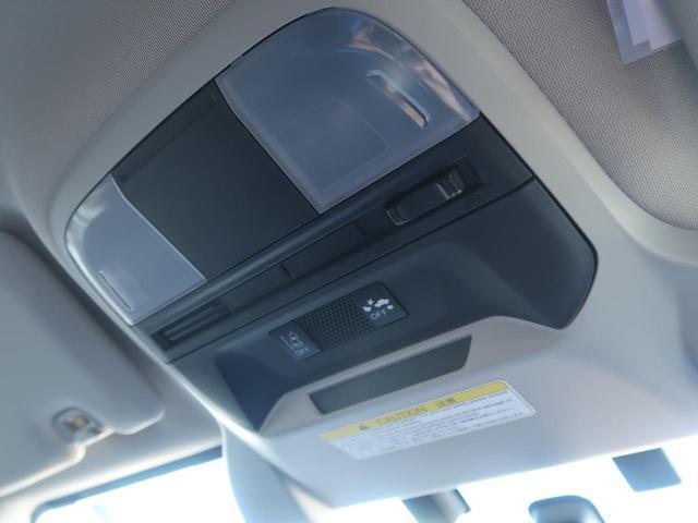 2.0i-L アイサイト 4WD 純正8型ナビ バックカメラ ETC クリアランスソナー クルーズコントロール LEDヘッドライト スマートキー パドルシフト マルチファンクションディスプレイ(66枚目)