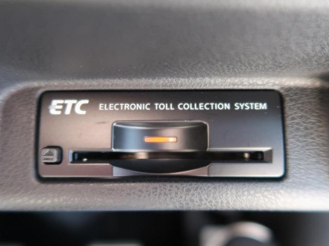 ニスモ 6速MT 純正ビルトインナビ 専用バケットシート BOSEサウンドシステム 専用エアロ 専用ベンチレーテッドディスクブレーキ&キャリパー HIDヘッドライト 専用19インチAW ETC バックカメラ(9枚目)