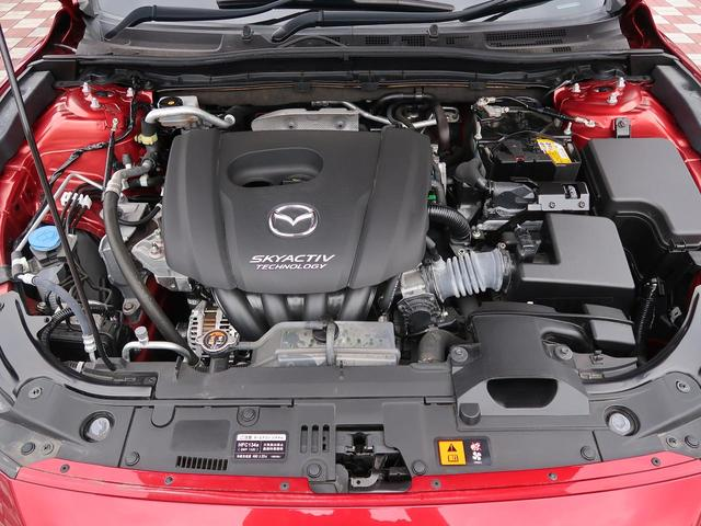 15S Lパッケージ 6速MT 360度ビューモニター 駐車センサー アイドリングストップ 横滑り防止機能 ETC クルーズコントロール バックカメラ 専用18インチAW シートヒーター パワーシート 純正ナビ(20枚目)