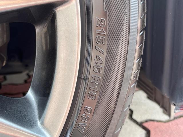 15S Lパッケージ 6速MT 360度ビューモニター 駐車センサー アイドリングストップ 横滑り防止機能 ETC クルーズコントロール バックカメラ 専用18インチAW シートヒーター パワーシート 純正ナビ(26枚目)