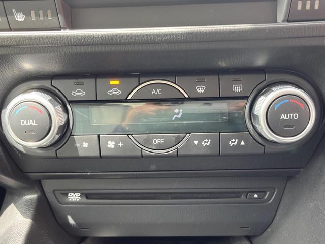 15S Lパッケージ 6速MT 360度ビューモニター 駐車センサー アイドリングストップ 横滑り防止機能 ETC クルーズコントロール バックカメラ 専用18インチAW シートヒーター パワーシート 純正ナビ(44枚目)