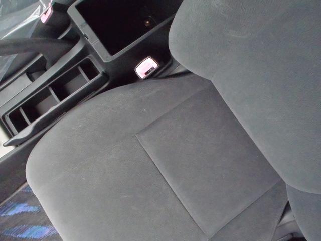 トヨタ カローラフィールダー XスポーツセレクションHID 純正エアロ CDMD キーレス