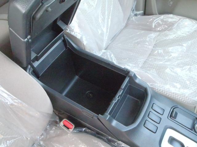 SSR-Xリミテッド 4WD ワンオーナー車(10枚目)