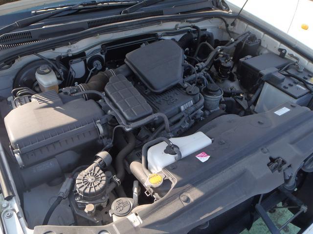 SSR-Xリミテッド 4WD ワンオーナー車(14枚目)