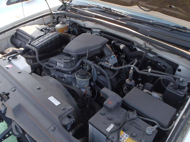 SSR-Xリミテッド 4WD ワンオーナー車(15枚目)