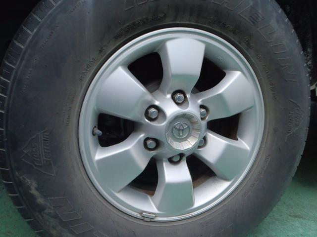 SSR-Xリミテッド 4WD ワンオーナー車(17枚目)