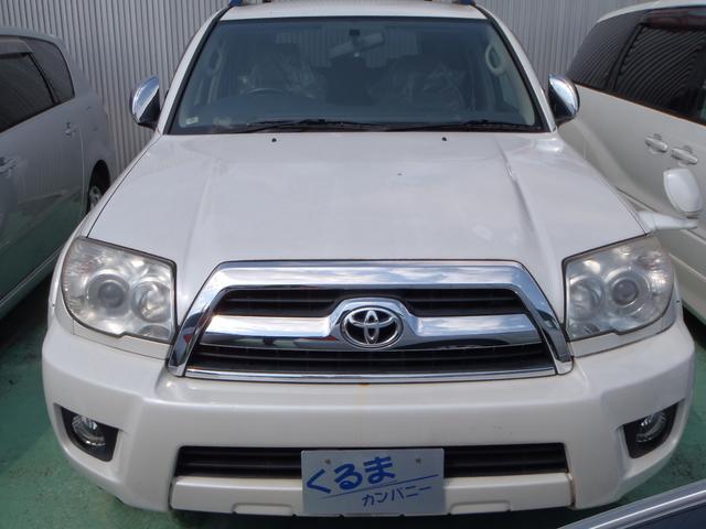 SSR-Xリミテッド 4WD ワンオーナー車(20枚目)