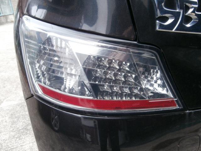 「トヨタ」「bB」「ミニバン・ワンボックス」「愛知県」の中古車10
