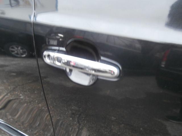 「トヨタ」「bB」「ミニバン・ワンボックス」「愛知県」の中古車11