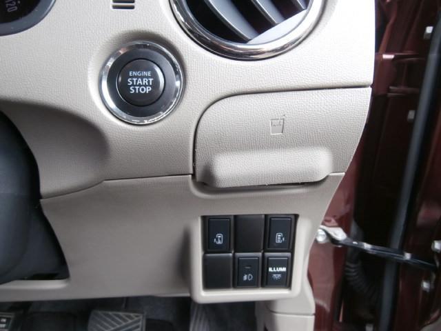 「スズキ」「パレット」「コンパクトカー」「愛知県」の中古車11