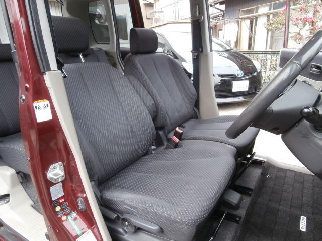 「スズキ」「パレット」「コンパクトカー」「愛知県」の中古車19