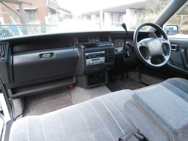 「トヨタ」「クラウンステーションワゴン」「ステーションワゴン」「愛知県」の中古車4