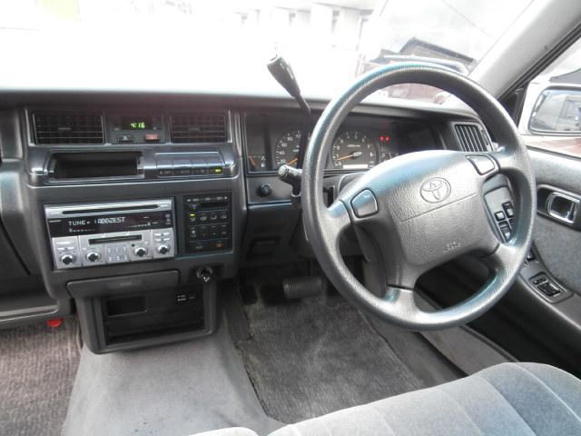 「トヨタ」「クラウンステーションワゴン」「ステーションワゴン」「愛知県」の中古車23