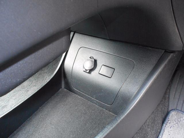 気になった車は画面上の『お気に入り・検討中リスト』ボタンをクリックして保存しておいてください。後で見返すのにとっても便利ですよ♪さらに詳しい「お見積り」もカンタンに依頼できます♪