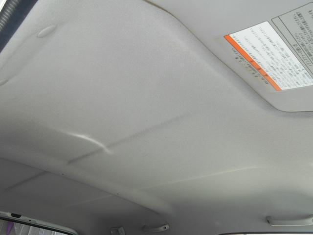 スズキ ジムニー ランドベンチャー 4WD CDデッキ キーレス 純正AW