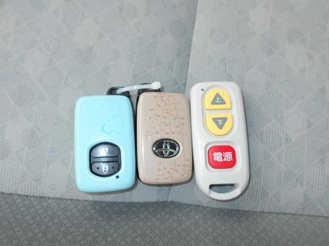 ・新車、中古車販売 ・高価買取 ・車検 ・修理 ・鈑金塗装 ・損害保険 などなどお車に関する様々なこと、T・Mオートへお気軽にご相談下さい!お問合せは通話料無料の 0066-9705-6216 まで!