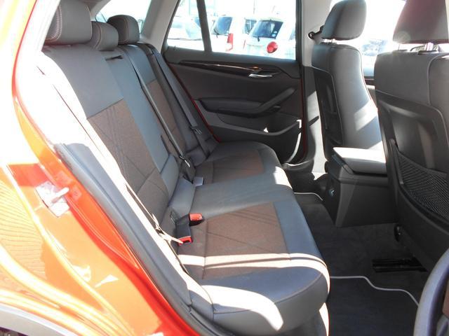 「BMW」「BMW X1」「SUV・クロカン」「三重県」の中古車11