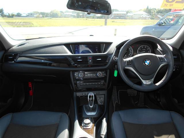「BMW」「BMW X1」「SUV・クロカン」「三重県」の中古車12