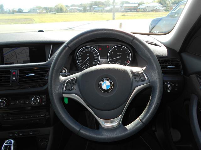 「BMW」「BMW X1」「SUV・クロカン」「三重県」の中古車15