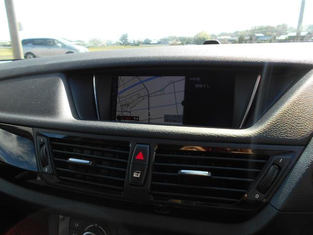 「BMW」「BMW X1」「SUV・クロカン」「三重県」の中古車17