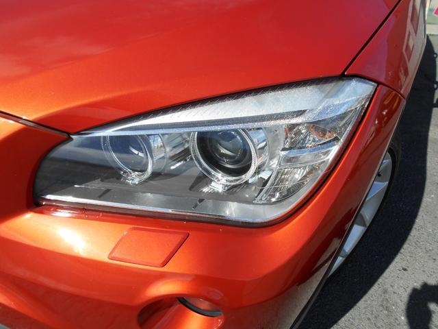 「BMW」「BMW X1」「SUV・クロカン」「三重県」の中古車20