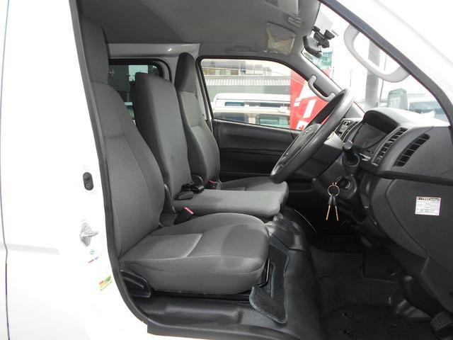 ロングDX 純正ラジオ ドライブレコーダー キーレス ETC(11枚目)