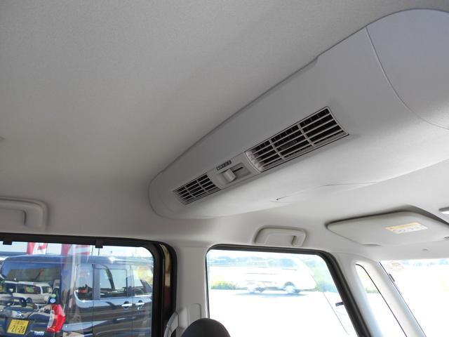 ハイウェイスター ターボ メーカーナビ フルセグ ETC 両側PWスライドドア アラウンドビューモニター(18枚目)