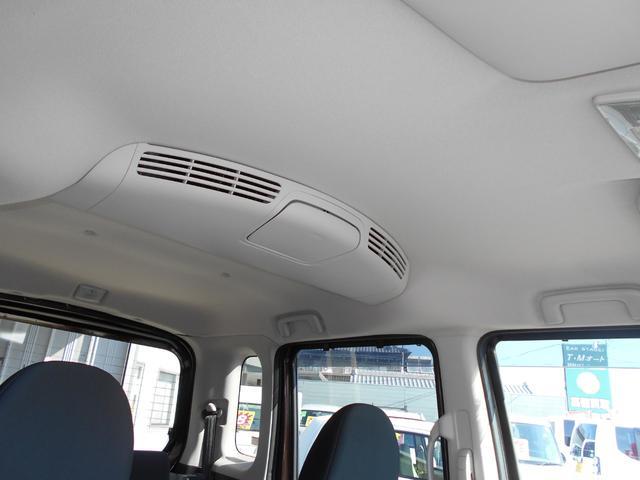 ハイウェイスター ターボ メーカーナビ フルセグ ETC 両側PWスライドドア アラウンドビューモニター(20枚目)