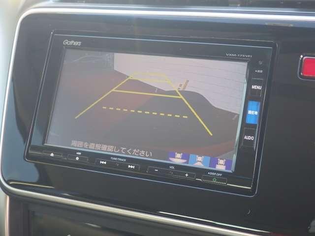 ホンダ グレイス ハイブリッドLX 3年保証付 当社試乗車 新車保証継承