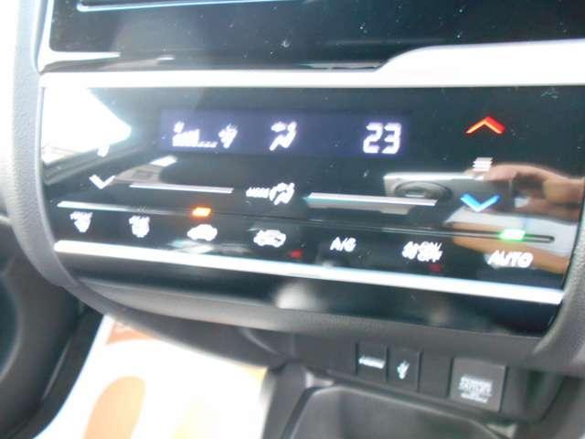 ETC センシング サイドエアバッグ スマートキー アルミホイール LEDヘッドライト 禁煙車 当社デモカー