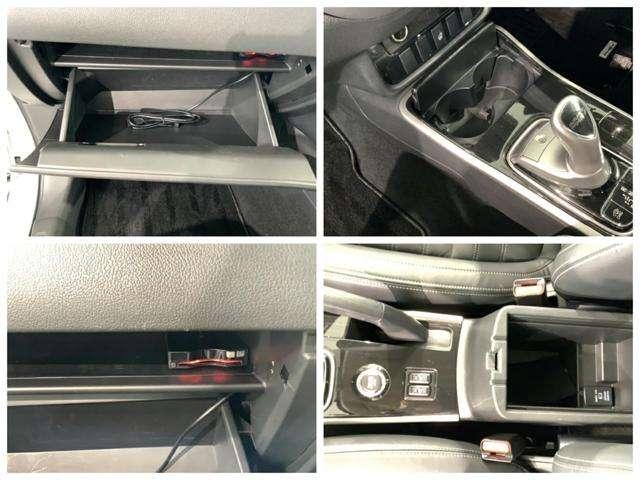 Gセーフティパッケージ 禁煙1オーナー 衝突軽減 ナビ全方位カメラ Fドラレコ HID BTaudio フルセグ CD ETC クルコン 4WD シ-トヒ-タ- AW パワーシート AC オートライト 盗難防止 スマートキー(10枚目)
