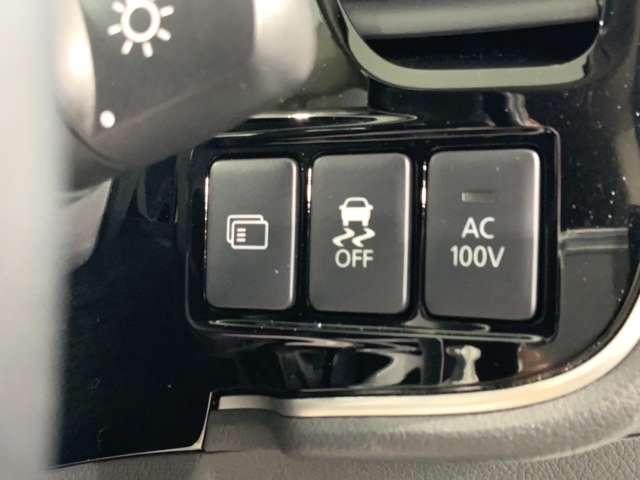 Gセーフティパッケージ 禁煙1オーナー 衝突軽減 ナビ全方位カメラ Fドラレコ HID BTaudio フルセグ CD ETC クルコン 4WD シ-トヒ-タ- AW パワーシート AC オートライト 盗難防止 スマートキー(17枚目)
