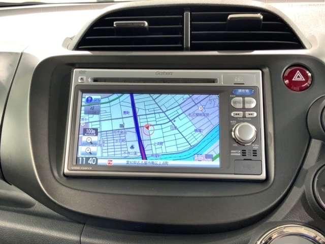 15XH ファインスタイル 禁煙車 ワンオ-ナ- Fドラレコ メモリーナビRカメラ ワンセグ USB接続 DVD クルコン HID ETC スマートキー オートライト アルミ オートエアコン ドアバイザー 横滑り防止 ABS(14枚目)