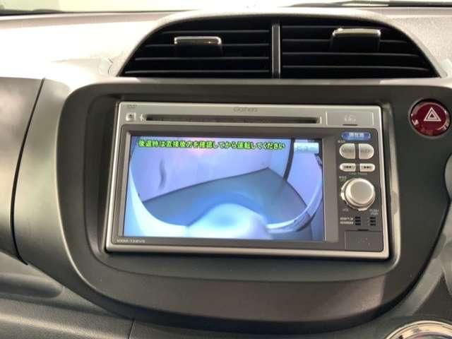 15XH ファインスタイル 禁煙車 ワンオ-ナ- Fドラレコ メモリーナビRカメラ ワンセグ USB接続 DVD クルコン HID ETC スマートキー オートライト アルミ オートエアコン ドアバイザー 横滑り防止 ABS(15枚目)