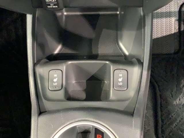 15XH ファインスタイル 禁煙車 ワンオ-ナ- Fドラレコ メモリーナビRカメラ ワンセグ USB接続 DVD クルコン HID ETC スマートキー オートライト アルミ オートエアコン ドアバイザー 横滑り防止 ABS(18枚目)