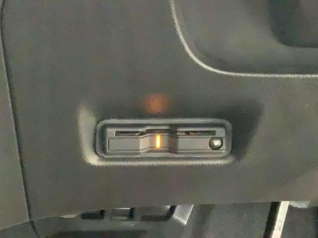 ホーム 禁煙試乗車 新車保証 衝突軽減 ホンダコネクト対応9型ナビ リヤカメラ  フルセグ DVD Bluetooth USB接続 CD録音 クルコン LED  オートハイビーム ETC スマートキー VSA(15枚目)