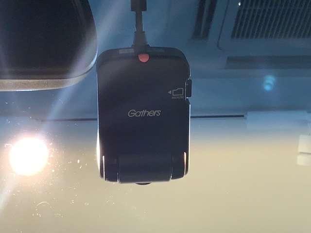 G・ターボパッケージ 衝突軽減 大型8インチナビRカメラ ドラレコ HIDオートライト フォグ 純正AW スマートキー フルセグ DVD Bluetooth CD録音 クルコン ETC 盗難防止 ABS サイドエアバック(17枚目)
