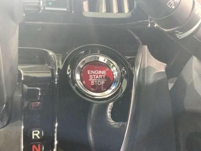 G・ターボパッケージ 衝突軽減 大型8インチナビRカメラ ドラレコ HIDオートライト フォグ 純正AW スマートキー フルセグ DVD Bluetooth CD録音 クルコン ETC 盗難防止 ABS サイドエアバック(20枚目)