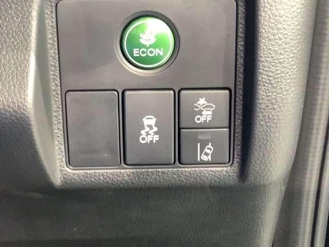 X・ホンダセンシング 2年保証 ワンオ-ナ- サイドSRS LED AW Bカメ LEDヘッド ワンオーナー車 ワンセグTV クルコン アルミホイール スマートキー TV アイドリングストップ 盗難防止装置 キーレス CD(13枚目)